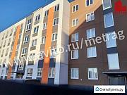 3-комнатная квартира, 56.8 м², 1/5 эт. Петрозаводск