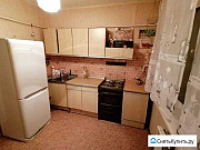2-комнатная квартира, 53.5 м², 2/5 эт. Великий Новгород
