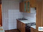 1-комнатная квартира, 38 м², 4/10 эт. Рязань