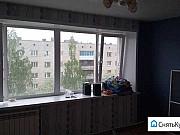 Комната 20 м² в 1-ком. кв., 5/5 эт. Березовский