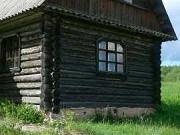 Дом 32 м² на участке 15 сот. Демянск