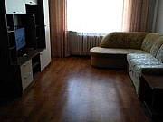 Комната 16 м² в 3-ком. кв., 3/4 эт. Калининград