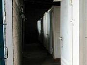 Территория со складскими помещениями Канеловская