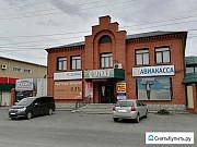 Торговое помещение, 30 кв.м. Карасук