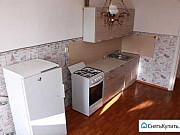 1-комнатная квартира, 41 м², 4/6 эт. Боровичи