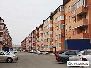 1-комнатная квартира, 34 м², 3/4 эт. Яблоновский