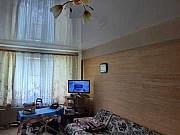 1-комнатная квартира, 30 м², 1/5 эт. Петрозаводск