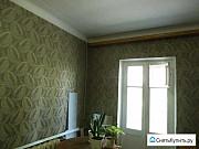 2-комнатная квартира, 44 м², 2/2 эт. Курск