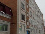 Комната 12 м² в 1-ком. кв., 2/5 эт. Зеленодольск
