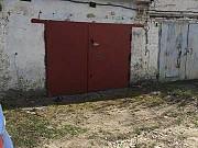 Гараж 24 м² Скопин