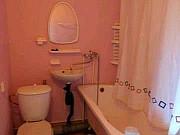 1-комнатная квартира, 21 м², 4/5 эт. Омск