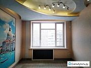 Офисное помещение, 140.4 кв.м. Саратов