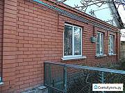 Дом 64.5 м² на участке 7.5 сот. Ардон