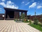 Дом 45 м² на участке 2 сот. Пермь
