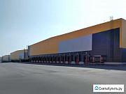 Продам складское помещение, 5000 кв.м. Кокошкино