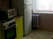 1-комнатная квартира, 37 м², 4/9 эт. Обнинск