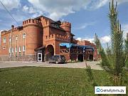 Коттедж 1500 м² на участке 15 сот. Челябинск