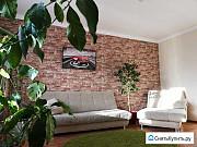 Дом 271 м² на участке 4 сот. Оренбург