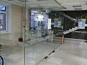 Торговое помещение, 15.8 кв.м. Иркутск