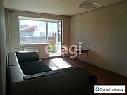1-комнатная квартира, 33 м², 4/5 эт. Улан-Удэ