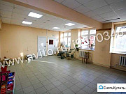 Сдам торговое помещение, 165.1 кв.м. Кострома