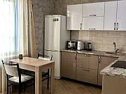 1-комнатная квартира, 42 м², 15/24 эт. Саратов
