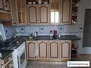 4-комнатная квартира, 130 м², 6/6 эт. Черкесск