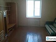 2-комнатная квартира, 48 м², 2/3 эт. Хабаровск