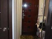 2-комнатная квартира, 43 м², 4/5 эт. Мурманск
