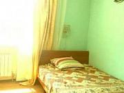 Комната 14 м² в 5-ком. кв., 2/2 эт. Абинск