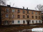 Комната 15.5 м² в 6-ком. кв., 2/3 эт. Киров