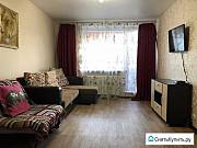1-комнатная квартира, 31 м², 5/5 эт. Ульяновск