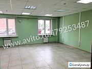 Аренда помещения, первая линия, 1й этаж Иркутск