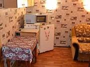 Комната 17.5 м² в 1-ком. кв., 4/5 эт. Муром