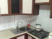 1-комнатная квартира, 40 м², 2/5 эт. Саратов