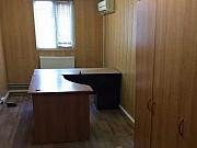 Юридический адрес в оборудованном офисе 5кв.м. Воронеж