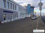 Торговое помещение, 60 кв.м. Белгород