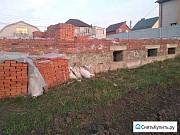 Дом 192 м² на участке 10 сот. Курск