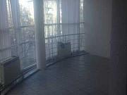 Офисное помещение, 33 кв.м. Новосибирск