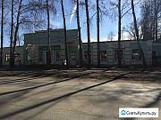 Продажа объектов недвижимости на Октябрьской улице Донской