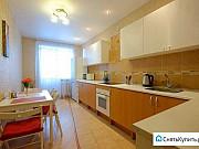1-комнатная квартира, 51 м², 10/14 эт. Томск