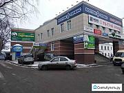 Помещение свободного назначения, 100 кв.м. Вологда