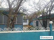 Дом 49 м² на участке 4.6 сот. Черкесск