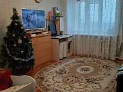 Комната 19 м² в 1-ком. кв., 11/12 эт. Набережные Челны