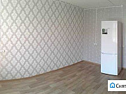 Комната 13 м² в 1-ком. кв., 5/9 эт. Чебоксары
