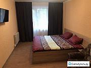 2-комнатная квартира, 60 м², 1/9 эт. Белгород