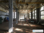 Производственное помещение, 346 кв.м. Великий Новгород