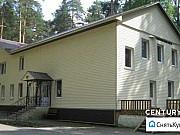 Продам производственное помещение, 22400 кв.м. Верхняя Пышма