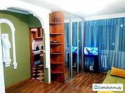 1-комнатная квартира, 32 м², 5/5 эт. Курск