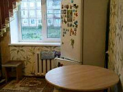 2-комнатная квартира, 50 м², 2/5 эт. Шира